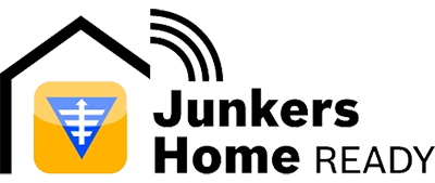junkers_home_logo