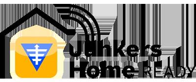 junkers_home_logo
